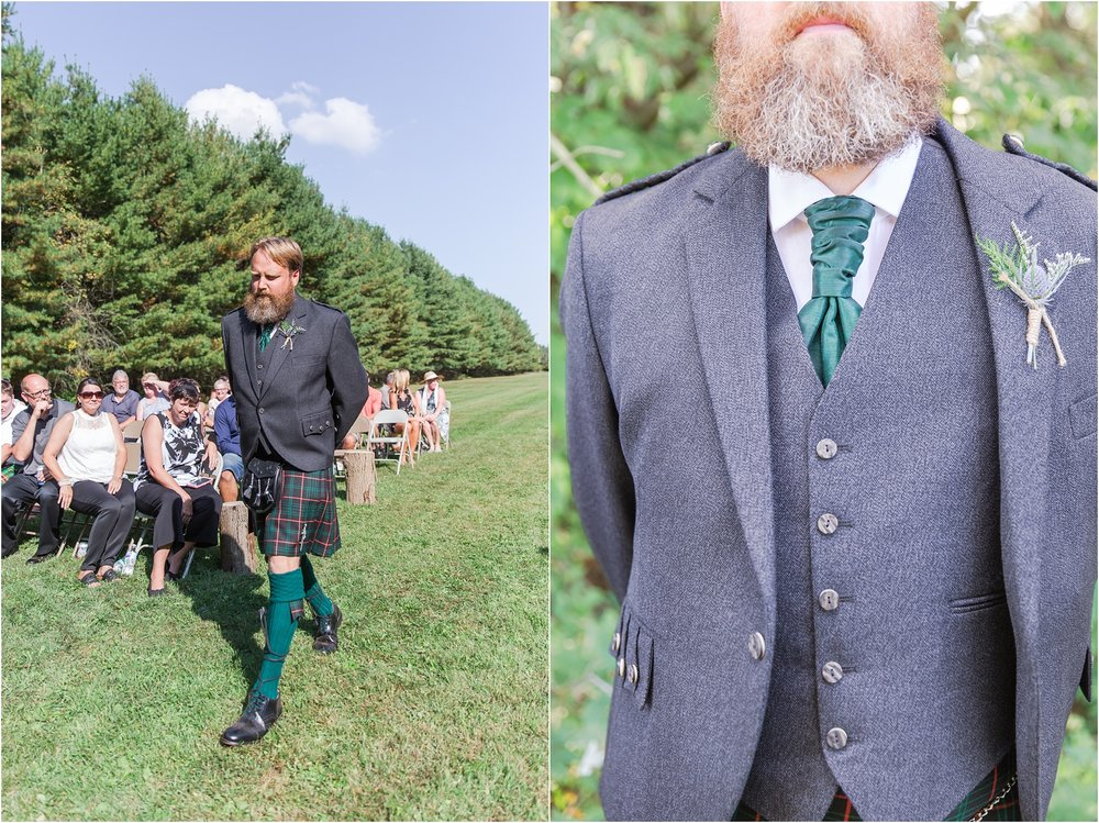 scottish-inspired-wedding-photos-in-the-country-in-port-sanilac-michigan-by-courtney-carolyn-photography_0017.jpg