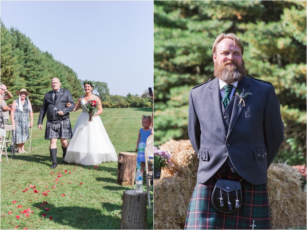scottish-inspired-wedding-photos-in-the-country-in-port-sanilac-michigan-by-courtney-carolyn-photography_0019.jpg