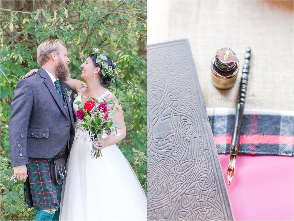 scottish-inspired-wedding-photos-in-the-country-in-port-sanilac-michigan-by-courtney-carolyn-photography_0037.jpg