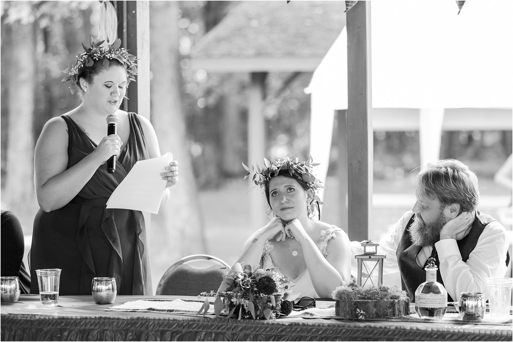 scottish-inspired-wedding-photos-in-the-country-in-port-sanilac-michigan-by-courtney-carolyn-photography_0049.jpg