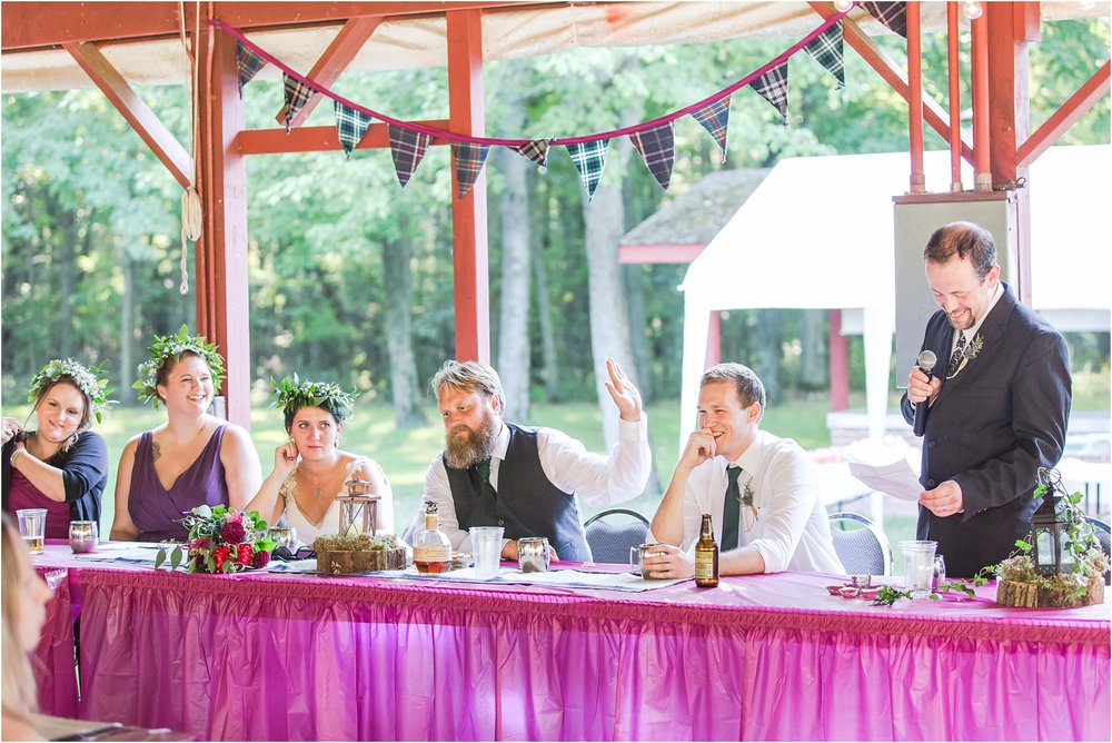 scottish-inspired-wedding-photos-in-the-country-in-port-sanilac-michigan-by-courtney-carolyn-photography_0055.jpg
