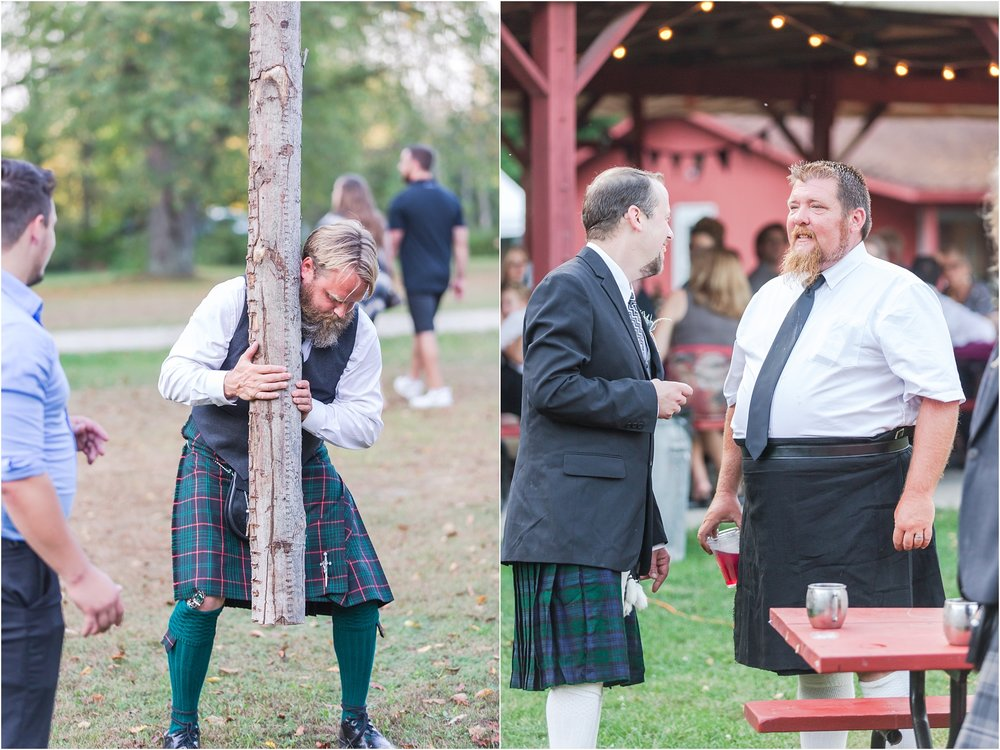 scottish-inspired-wedding-photos-in-the-country-in-port-sanilac-michigan-by-courtney-carolyn-photography_0060.jpg
