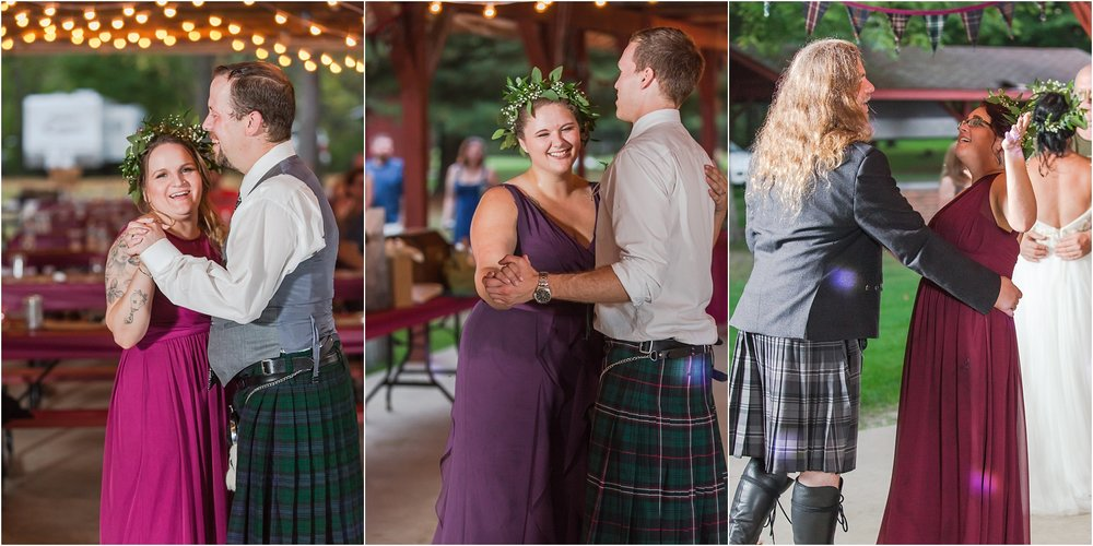 scottish-inspired-wedding-photos-in-the-country-in-port-sanilac-michigan-by-courtney-carolyn-photography_0066.jpg