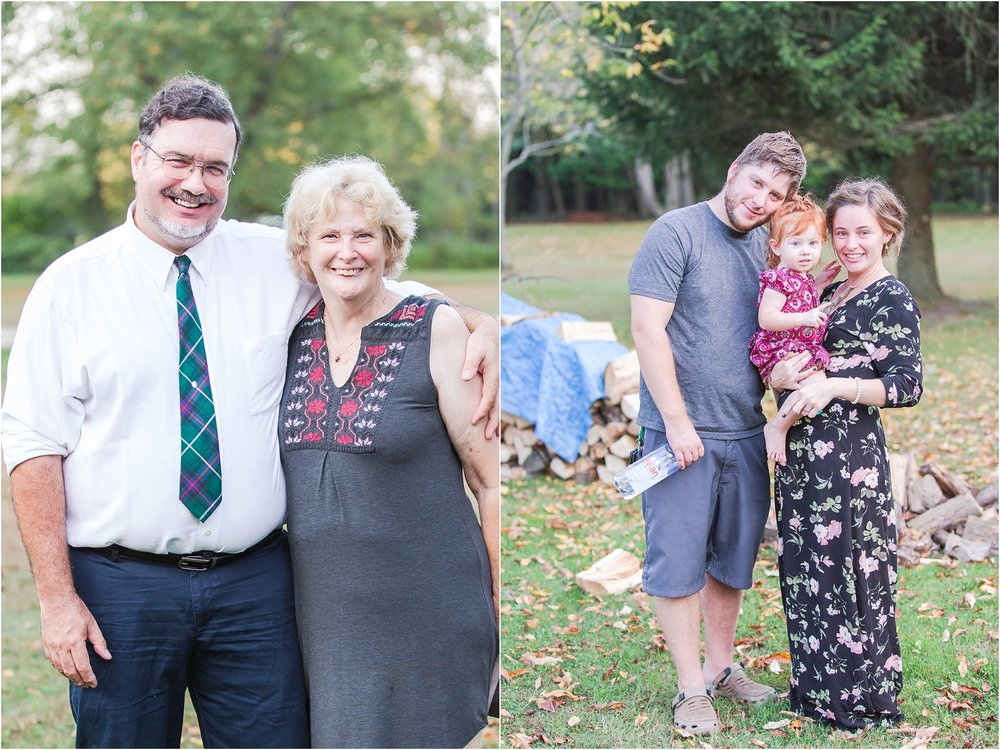 scottish-inspired-wedding-photos-in-the-country-in-port-sanilac-michigan-by-courtney-carolyn-photography_0073.jpg