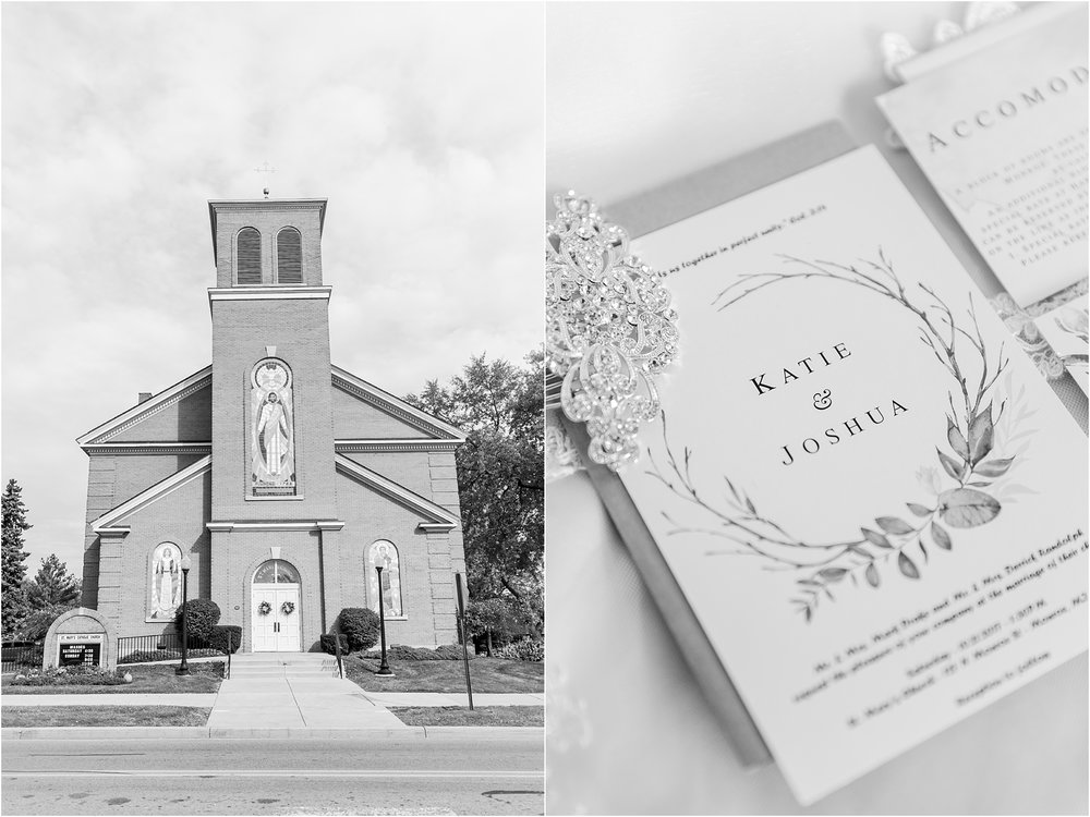 elegant-and-romantic-fall-wedding-photos-at-st-marys-catholic-church-in-monroe-michigan-by-courtney-carolyn-photography_0001.jpg
