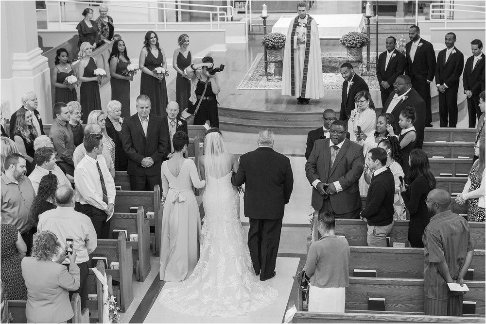 elegant-and-romantic-fall-wedding-photos-at-st-marys-catholic-church-in-monroe-michigan-by-courtney-carolyn-photography_0015.jpg