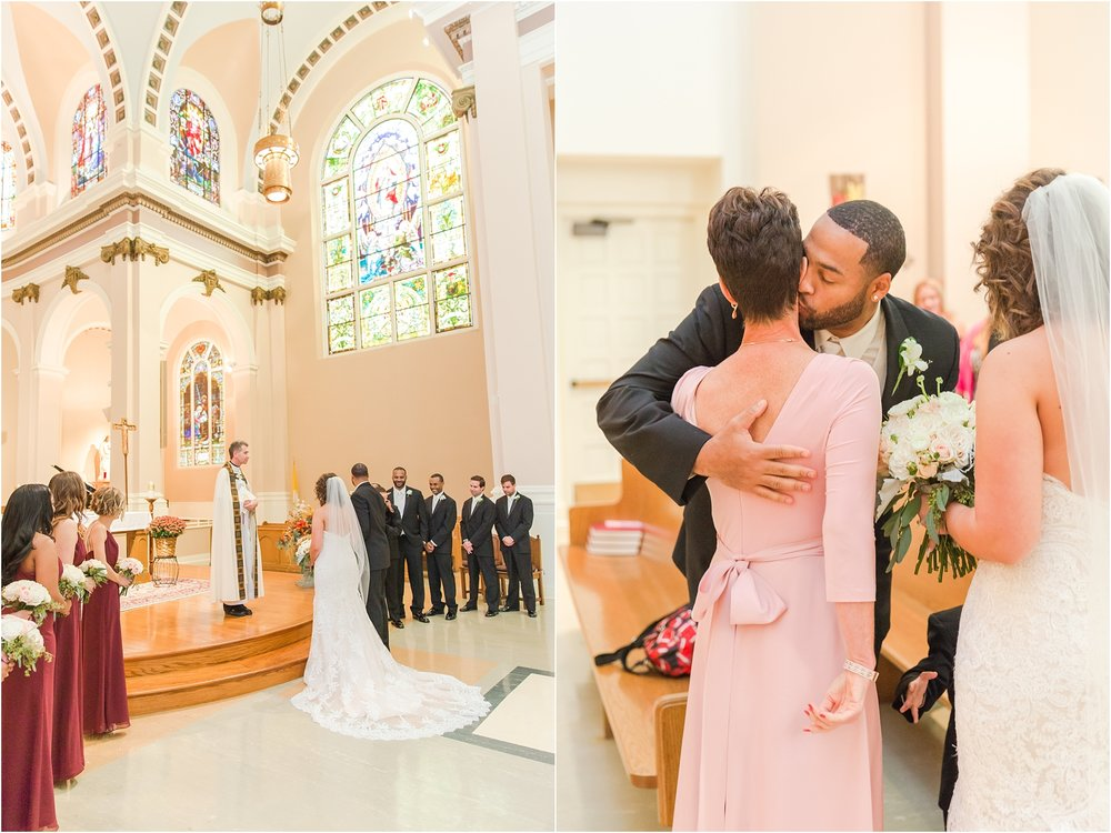 elegant-and-romantic-fall-wedding-photos-at-st-marys-catholic-church-in-monroe-michigan-by-courtney-carolyn-photography_0016.jpg