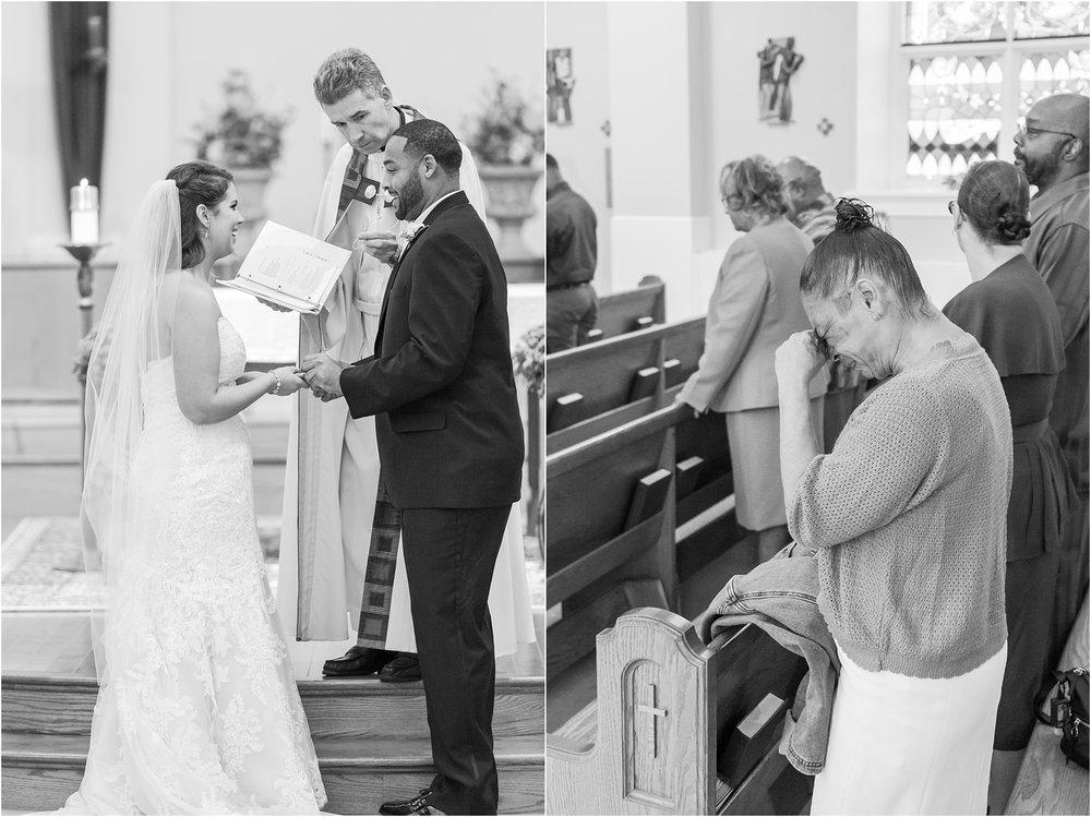 elegant-and-romantic-fall-wedding-photos-at-st-marys-catholic-church-in-monroe-michigan-by-courtney-carolyn-photography_0022.jpg