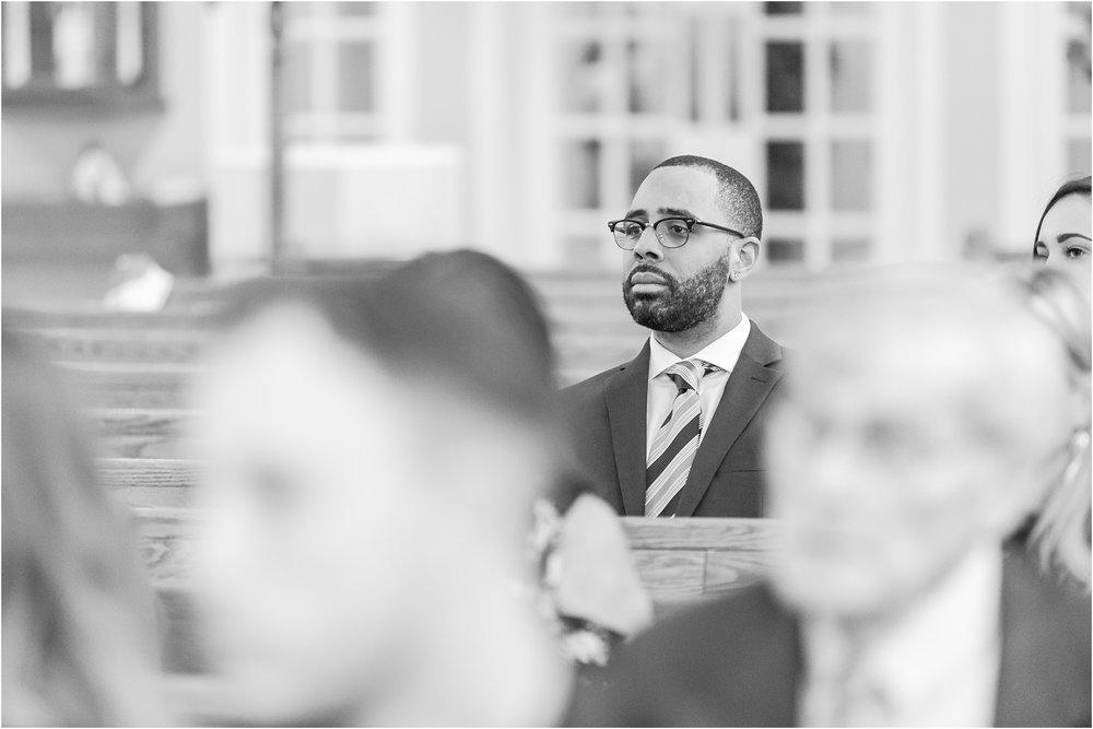 elegant-and-romantic-fall-wedding-photos-at-st-marys-catholic-church-in-monroe-michigan-by-courtney-carolyn-photography_0024.jpg