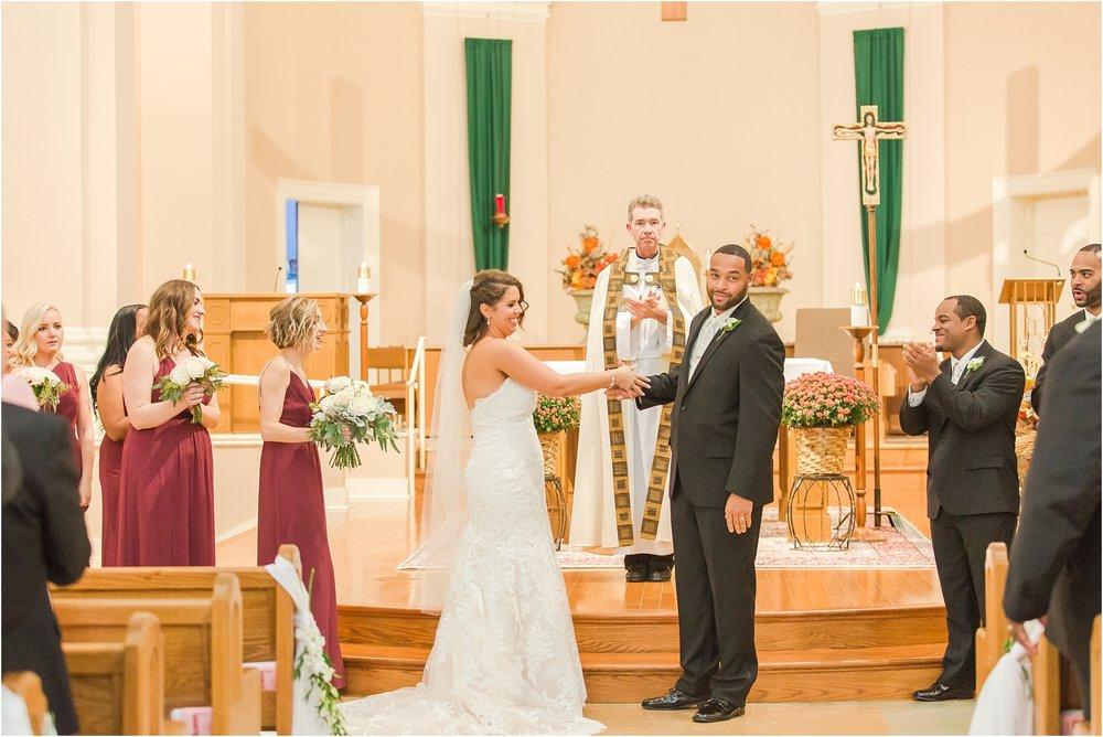 elegant-and-romantic-fall-wedding-photos-at-st-marys-catholic-church-in-monroe-michigan-by-courtney-carolyn-photography_0027.jpg