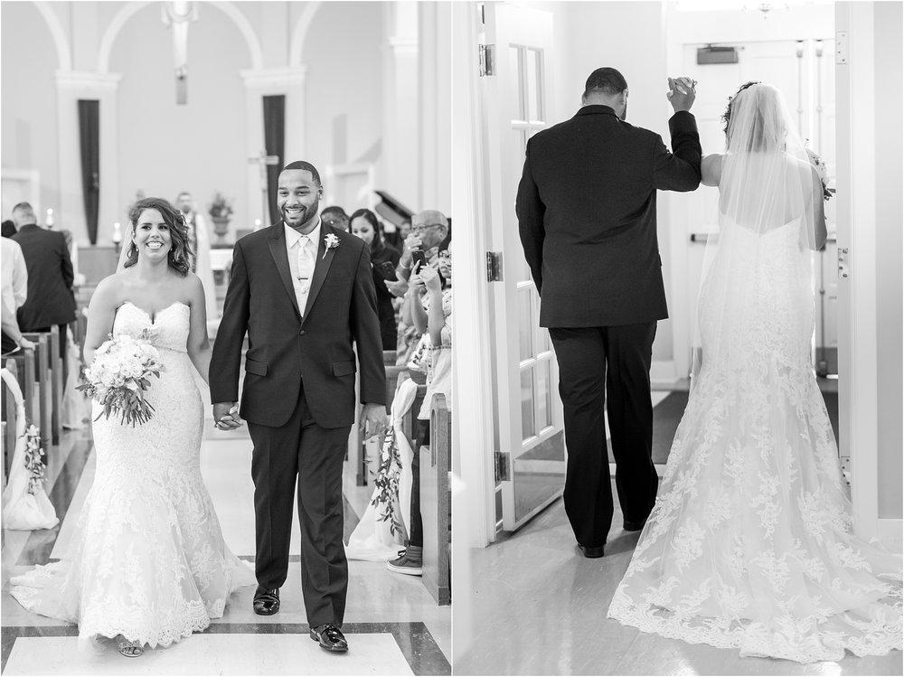 elegant-and-romantic-fall-wedding-photos-at-st-marys-catholic-church-in-monroe-michigan-by-courtney-carolyn-photography_0028.jpg