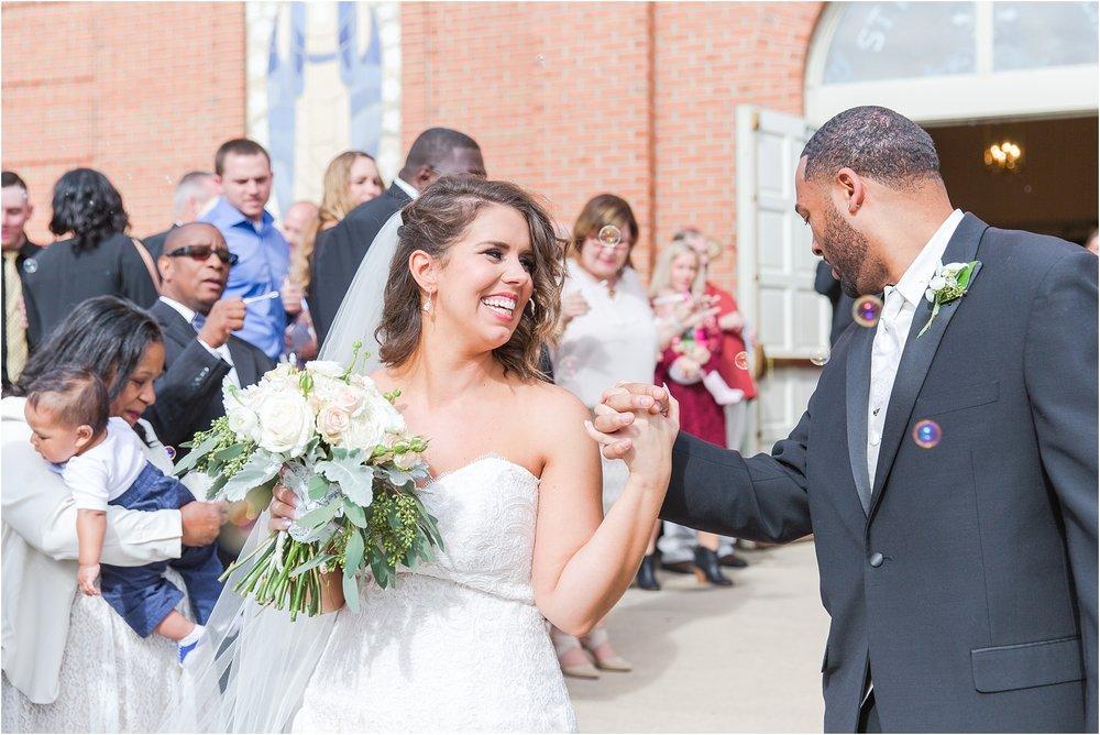 elegant-and-romantic-fall-wedding-photos-at-st-marys-catholic-church-in-monroe-michigan-by-courtney-carolyn-photography_0031.jpg