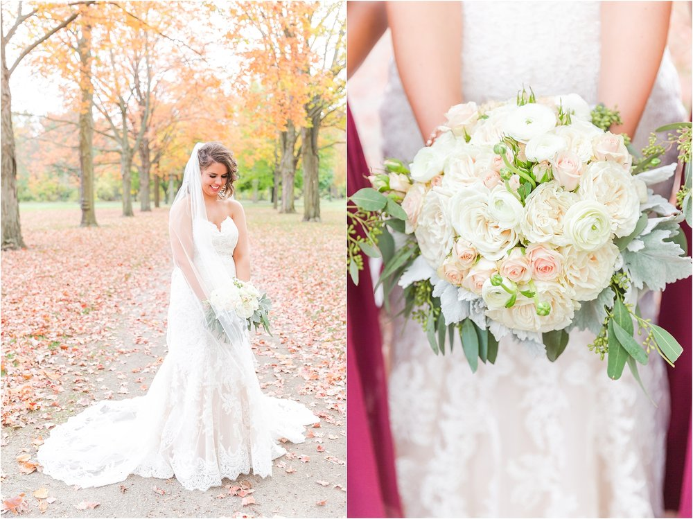 elegant-and-romantic-fall-wedding-photos-at-st-marys-catholic-church-in-monroe-michigan-by-courtney-carolyn-photography_0032.jpg