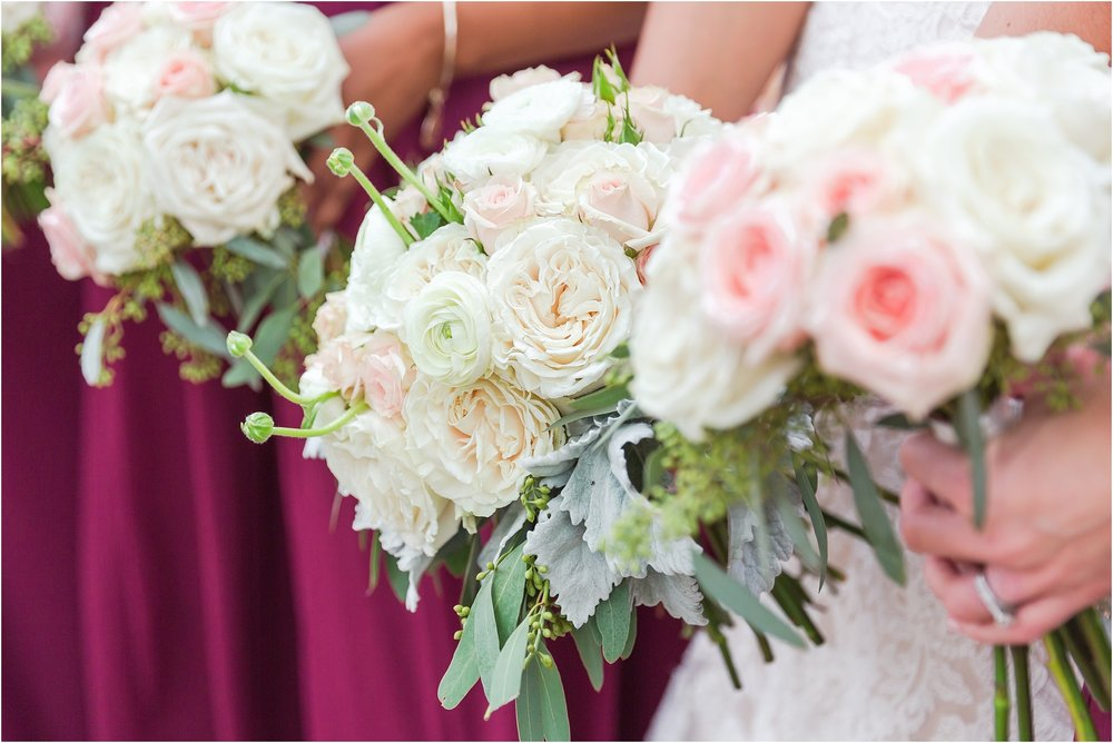 elegant-and-romantic-fall-wedding-photos-at-st-marys-catholic-church-in-monroe-michigan-by-courtney-carolyn-photography_0037.jpg