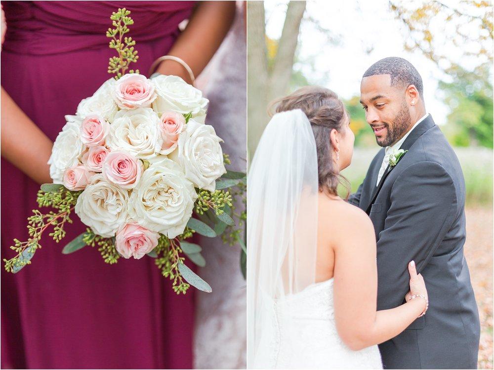elegant-and-romantic-fall-wedding-photos-at-st-marys-catholic-church-in-monroe-michigan-by-courtney-carolyn-photography_0040.jpg