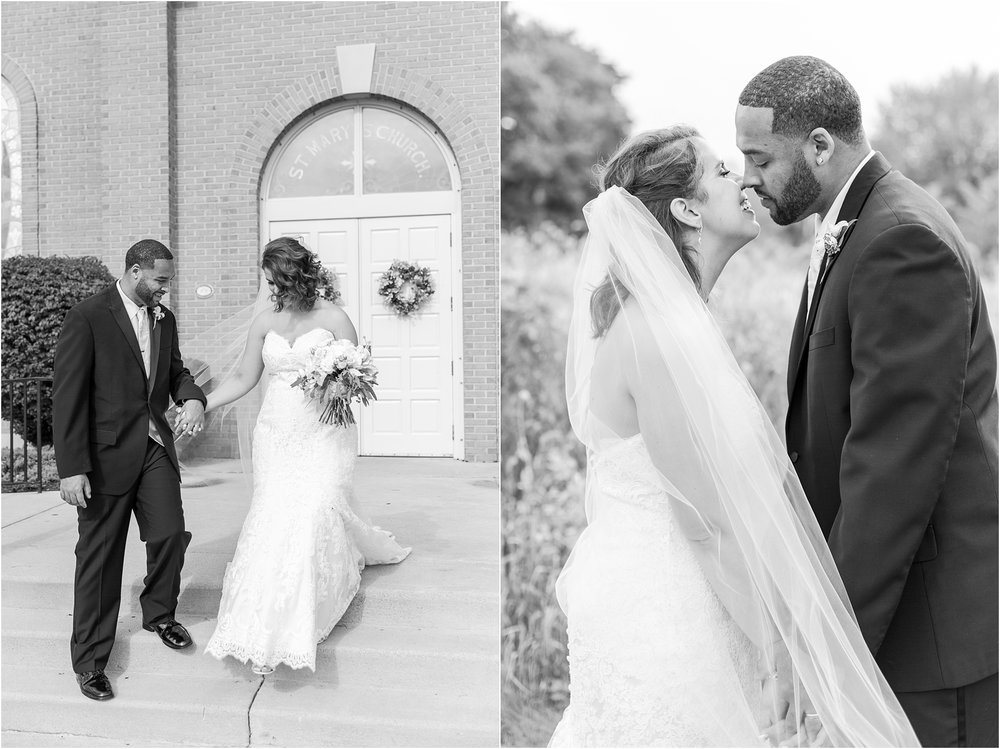 elegant-and-romantic-fall-wedding-photos-at-st-marys-catholic-church-in-monroe-michigan-by-courtney-carolyn-photography_0042.jpg