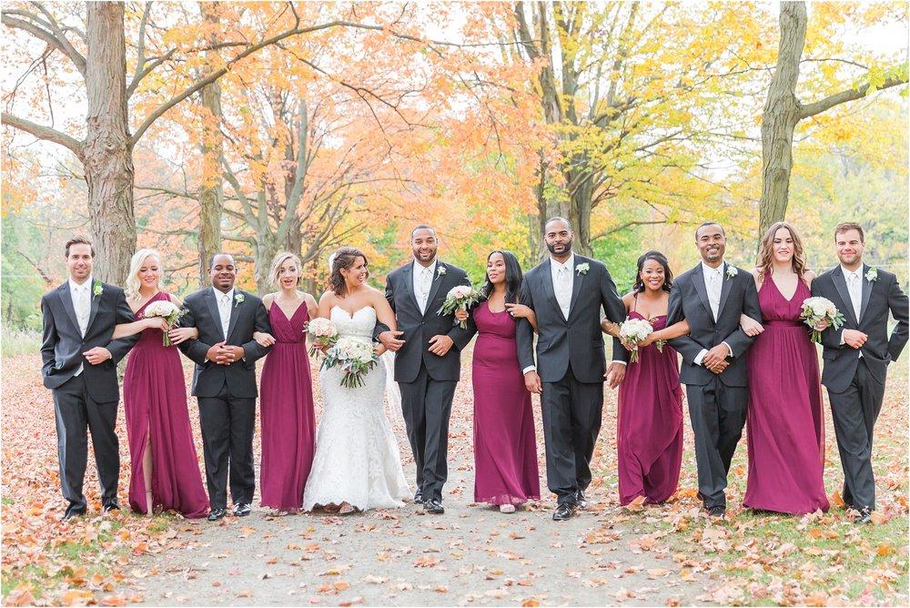 elegant-and-romantic-fall-wedding-photos-at-st-marys-catholic-church-in-monroe-michigan-by-courtney-carolyn-photography_0041.jpg