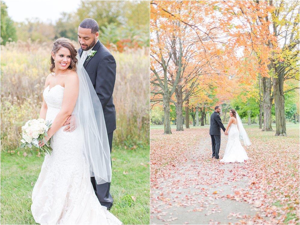 elegant-and-romantic-fall-wedding-photos-at-st-marys-catholic-church-in-monroe-michigan-by-courtney-carolyn-photography_0044.jpg