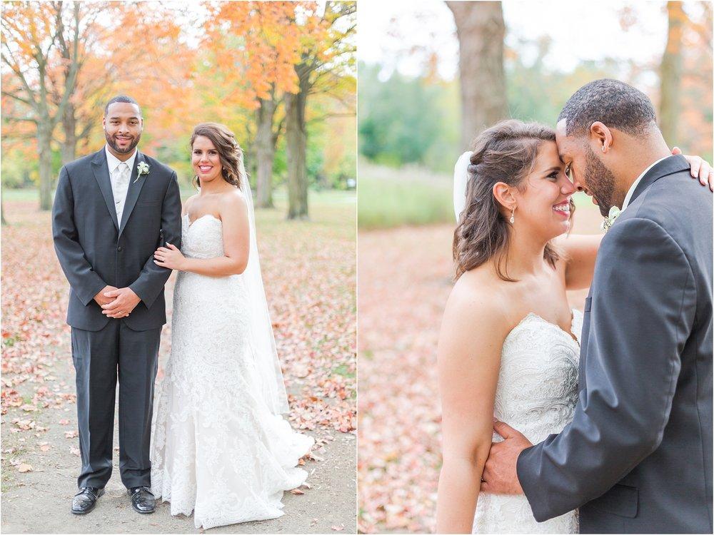 elegant-and-romantic-fall-wedding-photos-at-st-marys-catholic-church-in-monroe-michigan-by-courtney-carolyn-photography_0046.jpg