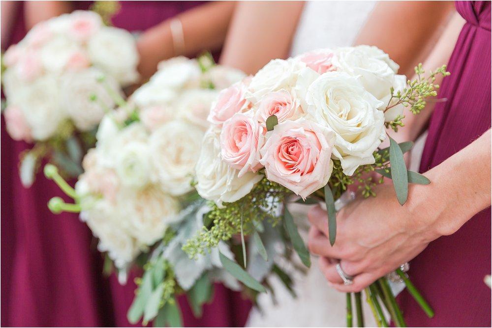 elegant-and-romantic-fall-wedding-photos-at-st-marys-catholic-church-in-monroe-michigan-by-courtney-carolyn-photography_0047.jpg