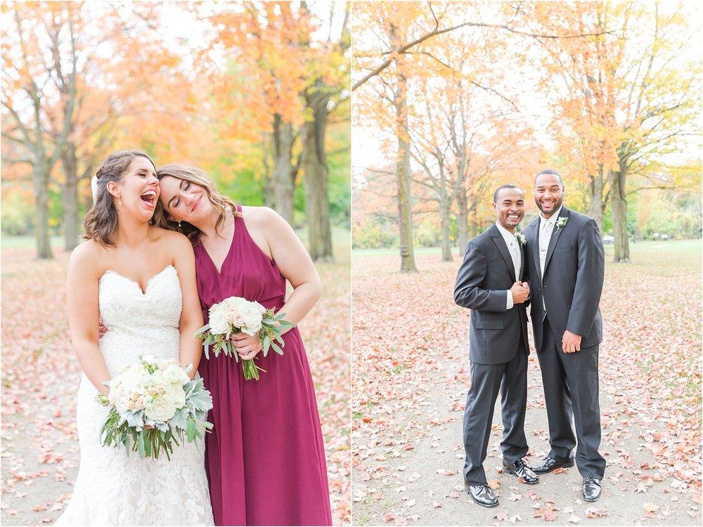 elegant-and-romantic-fall-wedding-photos-at-st-marys-catholic-church-in-monroe-michigan-by-courtney-carolyn-photography_0048.jpg