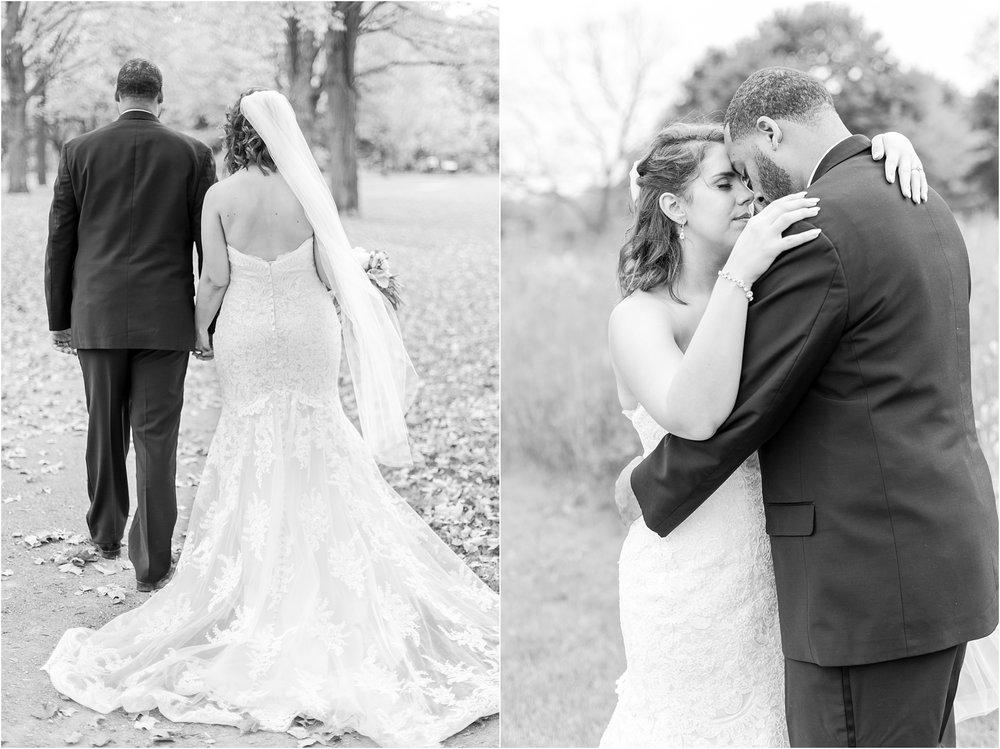 elegant-and-romantic-fall-wedding-photos-at-st-marys-catholic-church-in-monroe-michigan-by-courtney-carolyn-photography_0050.jpg