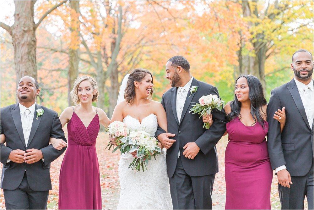 elegant-and-romantic-fall-wedding-photos-at-st-marys-catholic-church-in-monroe-michigan-by-courtney-carolyn-photography_0051.jpg