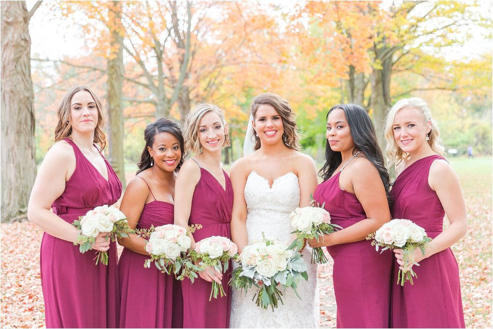 elegant-and-romantic-fall-wedding-photos-at-st-marys-catholic-church-in-monroe-michigan-by-courtney-carolyn-photography_0053.jpg