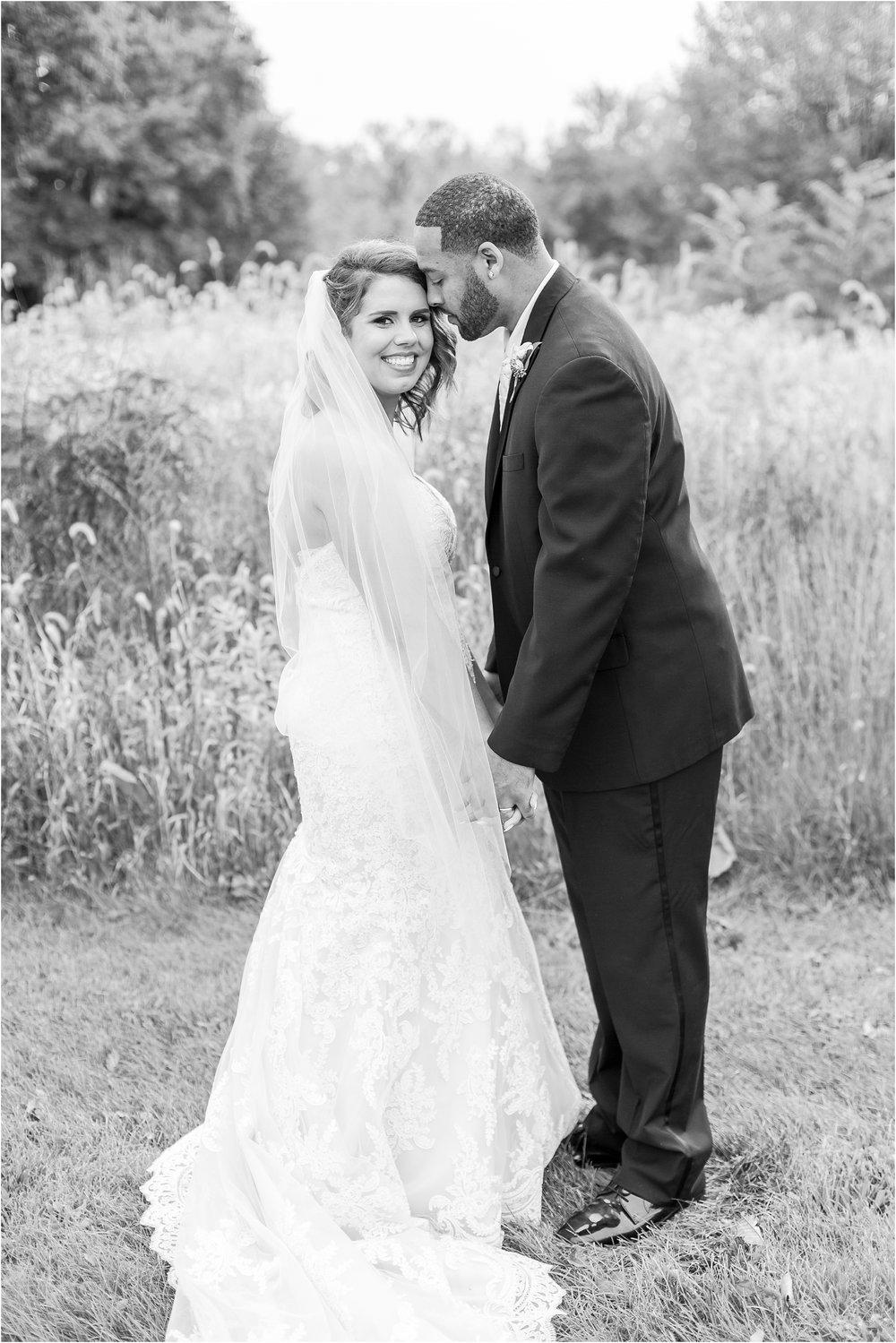 elegant-and-romantic-fall-wedding-photos-at-st-marys-catholic-church-in-monroe-michigan-by-courtney-carolyn-photography_0067.jpg