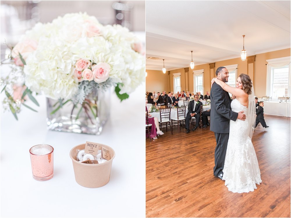 elegant-and-romantic-fall-wedding-photos-at-st-marys-catholic-church-in-monroe-michigan-by-courtney-carolyn-photography_0070.jpg