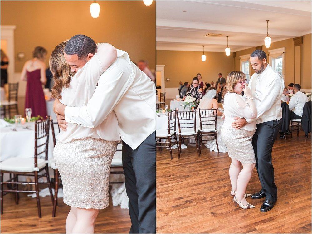 elegant-and-romantic-fall-wedding-photos-at-st-marys-catholic-church-in-monroe-michigan-by-courtney-carolyn-photography_0074.jpg