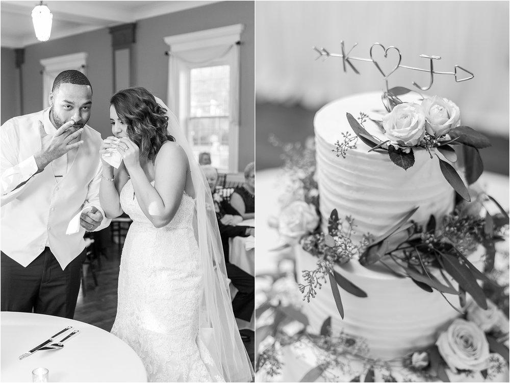 elegant-and-romantic-fall-wedding-photos-at-st-marys-catholic-church-in-monroe-michigan-by-courtney-carolyn-photography_0078.jpg