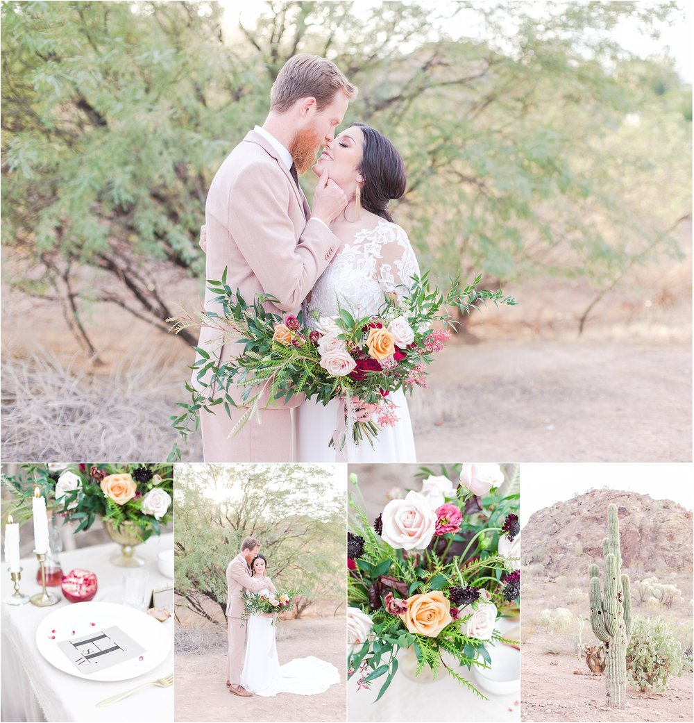 intimate-and-romantic-desert-wedding-photos-at-phoenix-marriott-tempe-at-the-buttes-in-tempe-arizona-by-courtney-carolyn-photography_0041.jpg