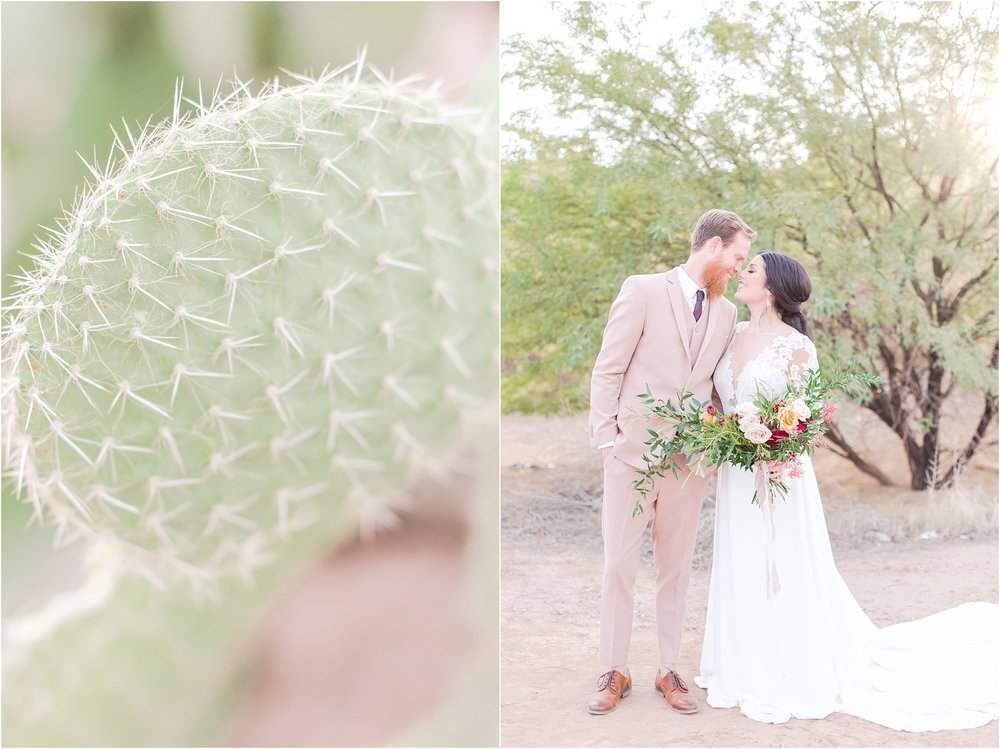 intimate-and-romantic-desert-wedding-photos-at-phoenix-marriott-tempe-at-the-buttes-in-tempe-arizona-by-courtney-carolyn-photography_0006.jpg