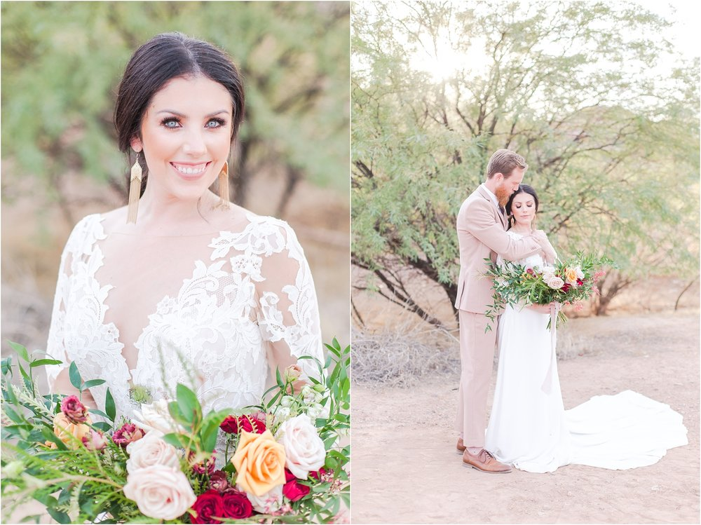 intimate-and-romantic-desert-wedding-photos-at-phoenix-marriott-tempe-at-the-buttes-in-tempe-arizona-by-courtney-carolyn-photography_0008.jpg