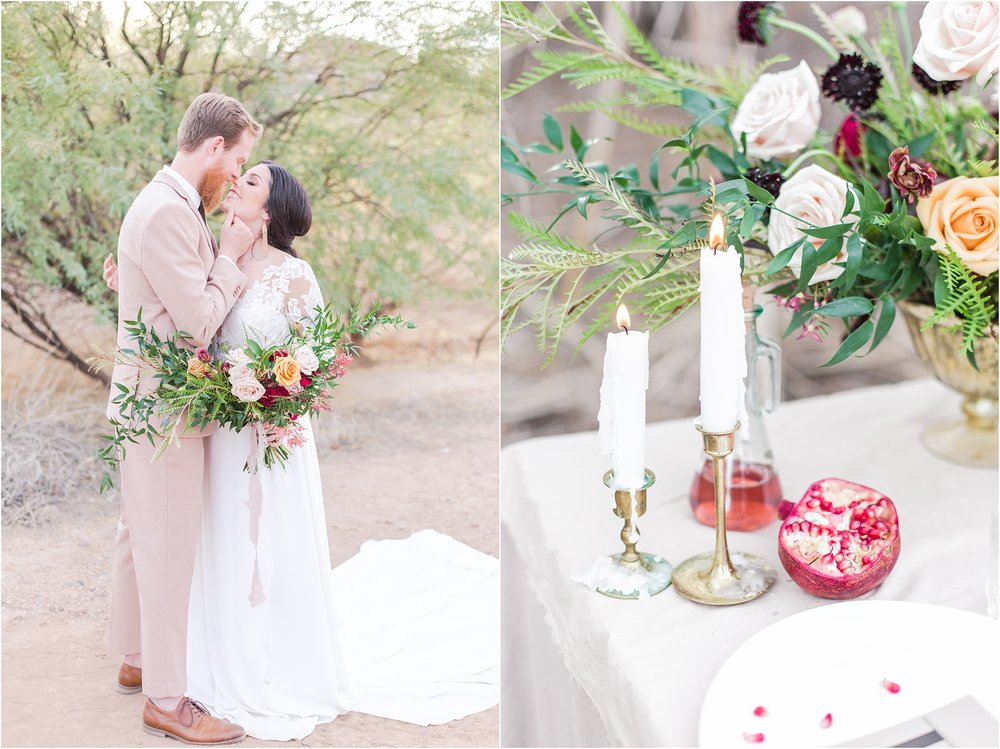 intimate-and-romantic-desert-wedding-photos-at-phoenix-marriott-tempe-at-the-buttes-in-tempe-arizona-by-courtney-carolyn-photography_0010.jpg