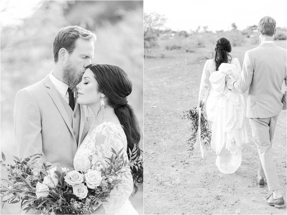 intimate-and-romantic-desert-wedding-photos-at-phoenix-marriott-tempe-at-the-buttes-in-tempe-arizona-by-courtney-carolyn-photography_0012.jpg