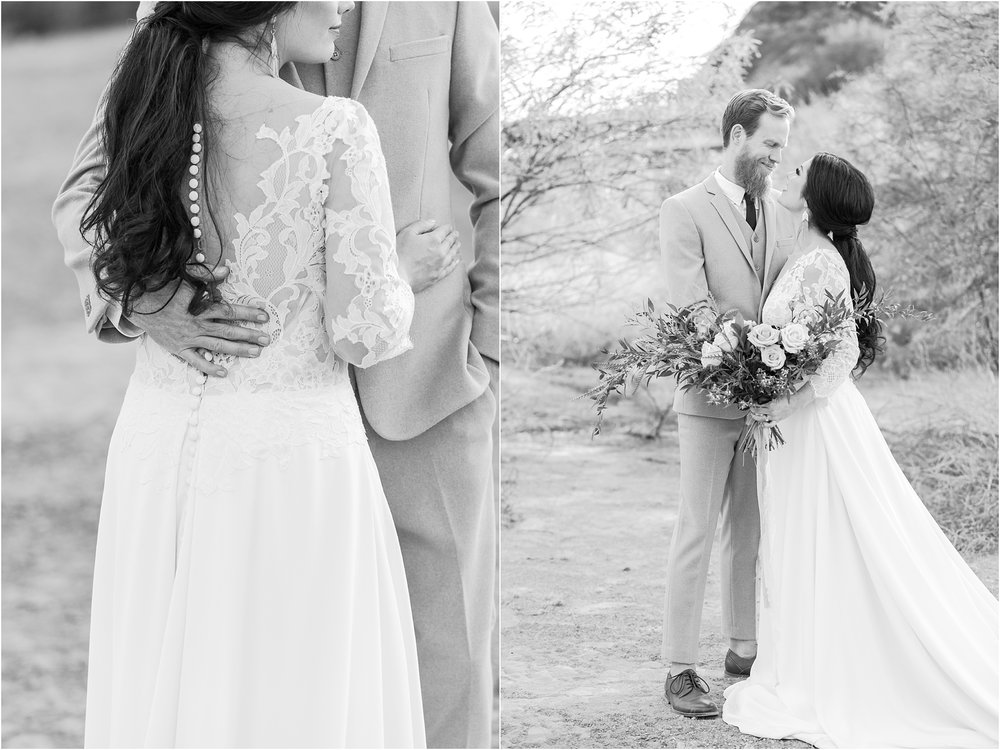 intimate-and-romantic-desert-wedding-photos-at-phoenix-marriott-tempe-at-the-buttes-in-tempe-arizona-by-courtney-carolyn-photography_0018.jpg