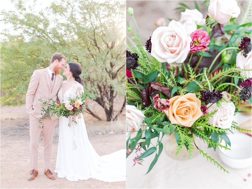 intimate-and-romantic-desert-wedding-photos-at-phoenix-marriott-tempe-at-the-buttes-in-tempe-arizona-by-courtney-carolyn-photography_0020.jpg