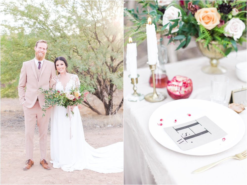 intimate-and-romantic-desert-wedding-photos-at-phoenix-marriott-tempe-at-the-buttes-in-tempe-arizona-by-courtney-carolyn-photography_0024.jpg