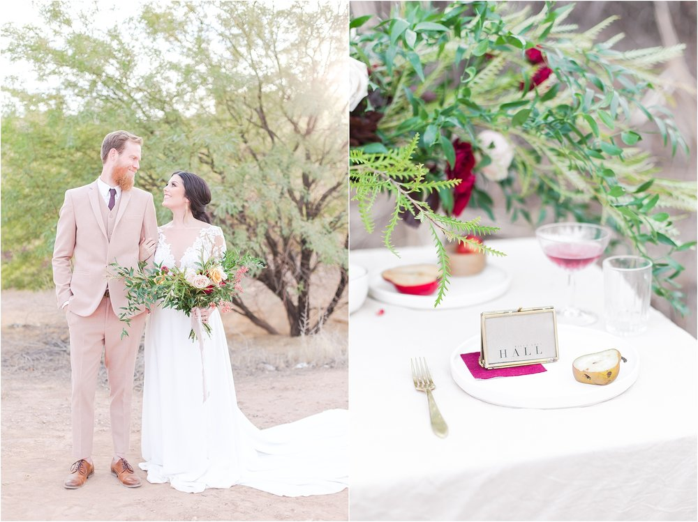 intimate-and-romantic-desert-wedding-photos-at-phoenix-marriott-tempe-at-the-buttes-in-tempe-arizona-by-courtney-carolyn-photography_0030.jpg