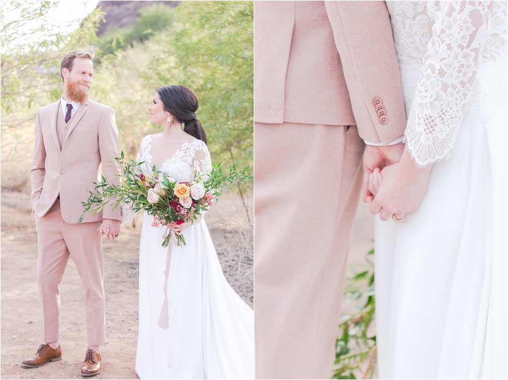 intimate-and-romantic-desert-wedding-photos-at-phoenix-marriott-tempe-at-the-buttes-in-tempe-arizona-by-courtney-carolyn-photography_0035.jpg