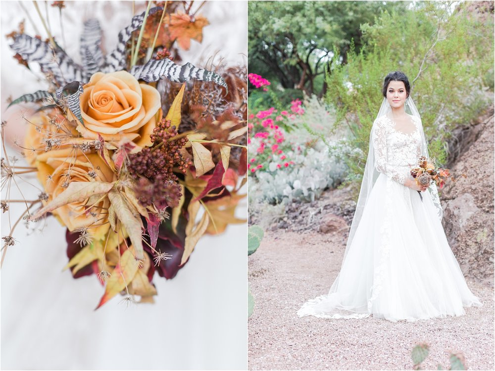 paris-and-ballerina-inspired-bride-wedding-photos-at-phoenix-marriott-tempe-at-the-buttes-in-tempe-arizona-by-courtney-carolyn-photography_0002.jpg