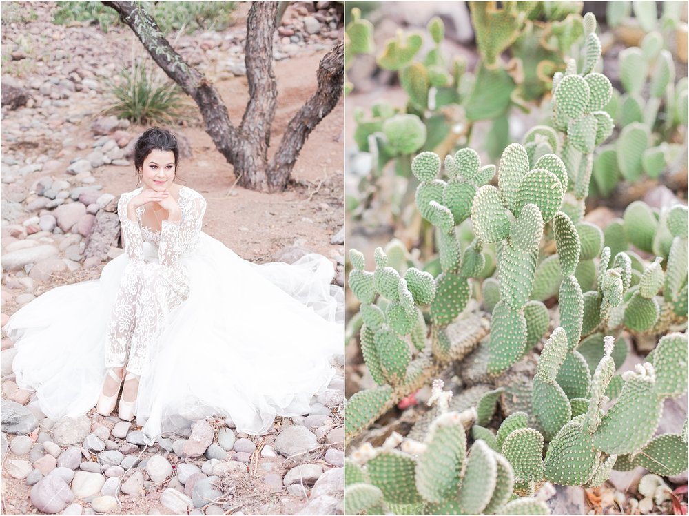 paris-and-ballerina-inspired-bride-wedding-photos-at-phoenix-marriott-tempe-at-the-buttes-in-tempe-arizona-by-courtney-carolyn-photography_0016.jpg