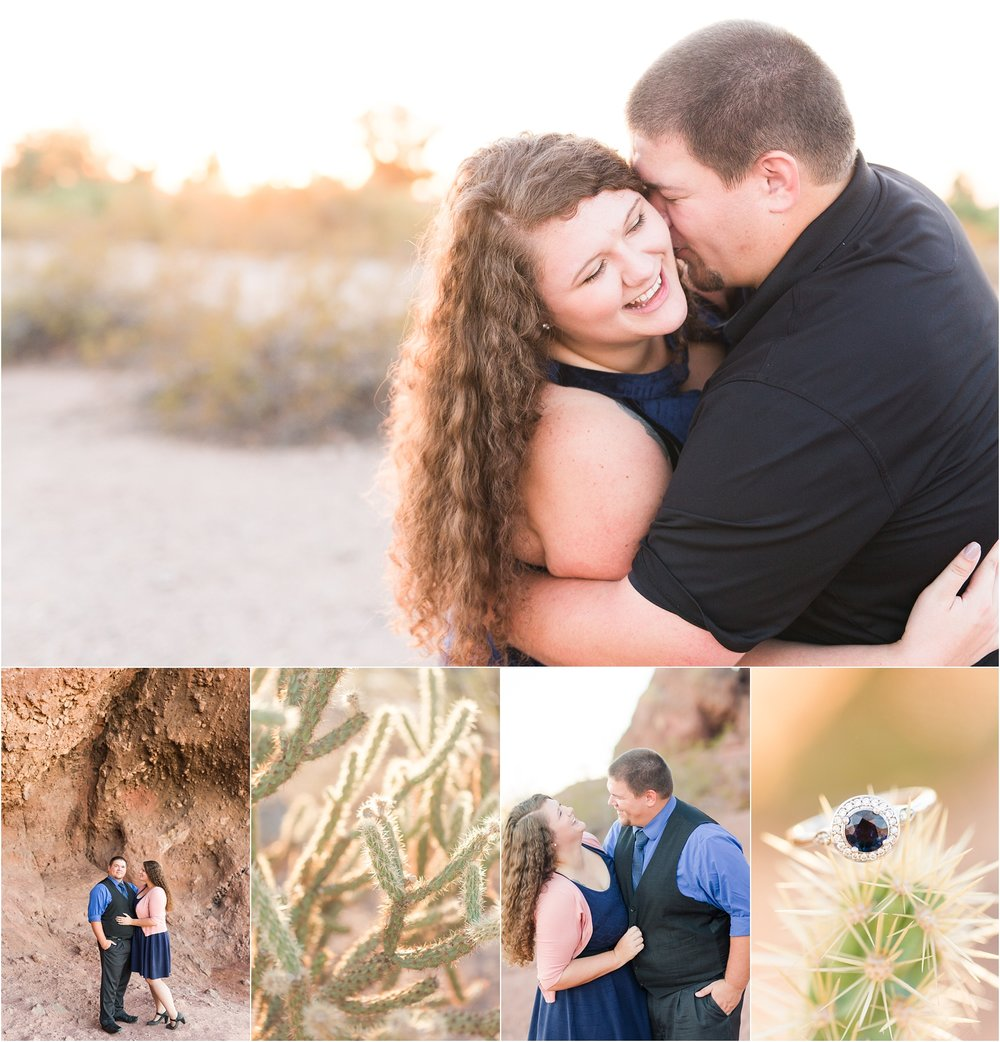 romantic-desert-engagement-photos-in-scottsdale-arizona-courtney-carolyn-photography-by-katelyn-james_0000.jpg