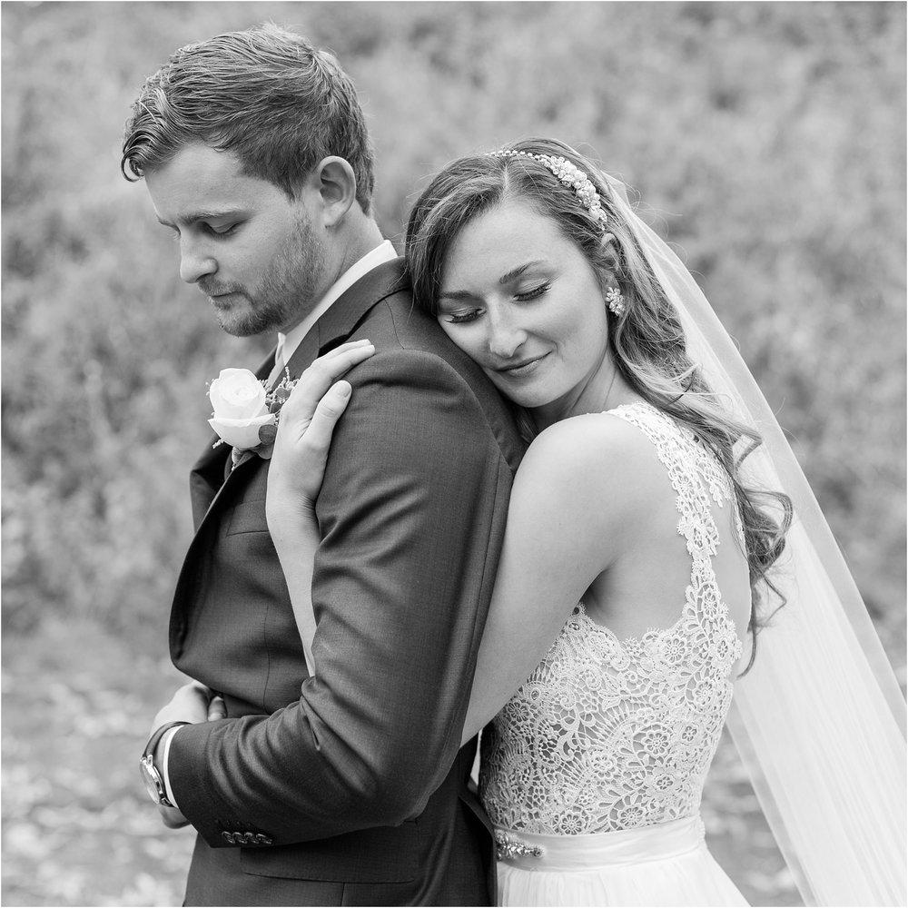 emotional-candid-romantic-wedding-photos-in-detroit-st-joseph-northern-michigan-by-courtney-carolyn-photography_0152.jpg