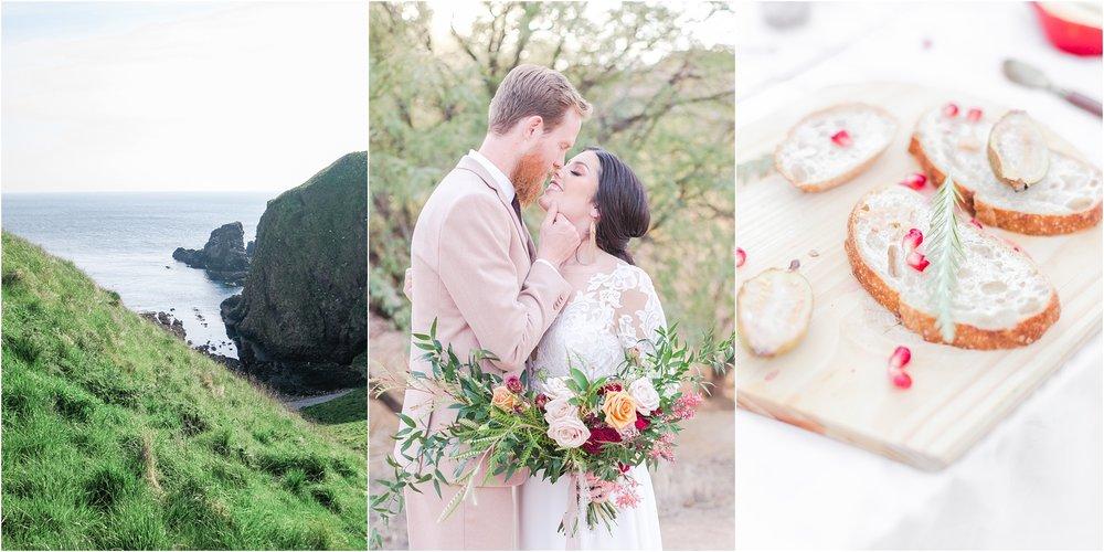 emotional-candid-romantic-wedding-photos-in-detroit-st-joseph-northern-michigan-by-courtney-carolyn-photography_0003.jpg