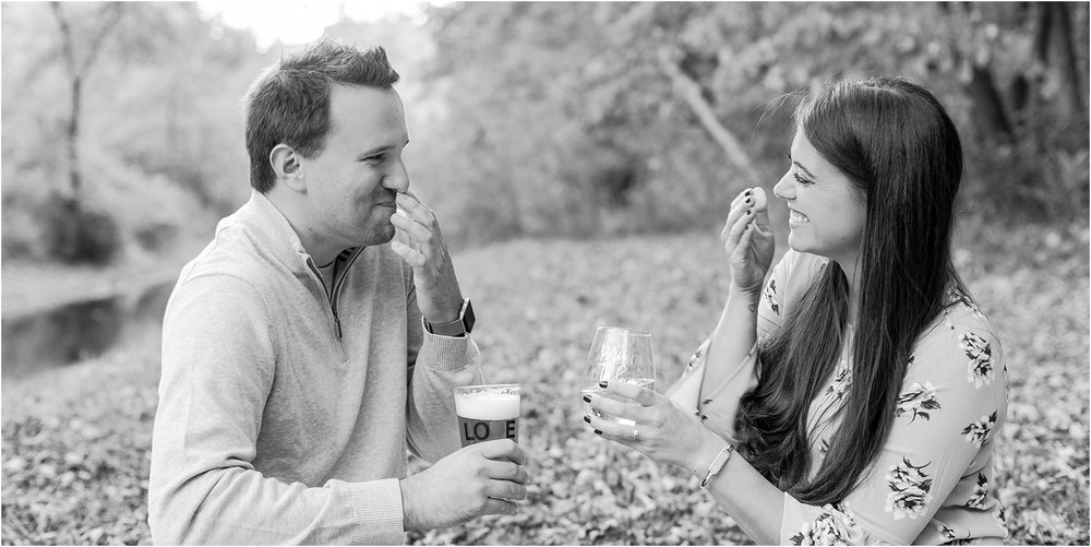 emotional-candid-romantic-wedding-photos-in-detroit-st-joseph-northern-michigan-by-courtney-carolyn-photography_0009.jpg