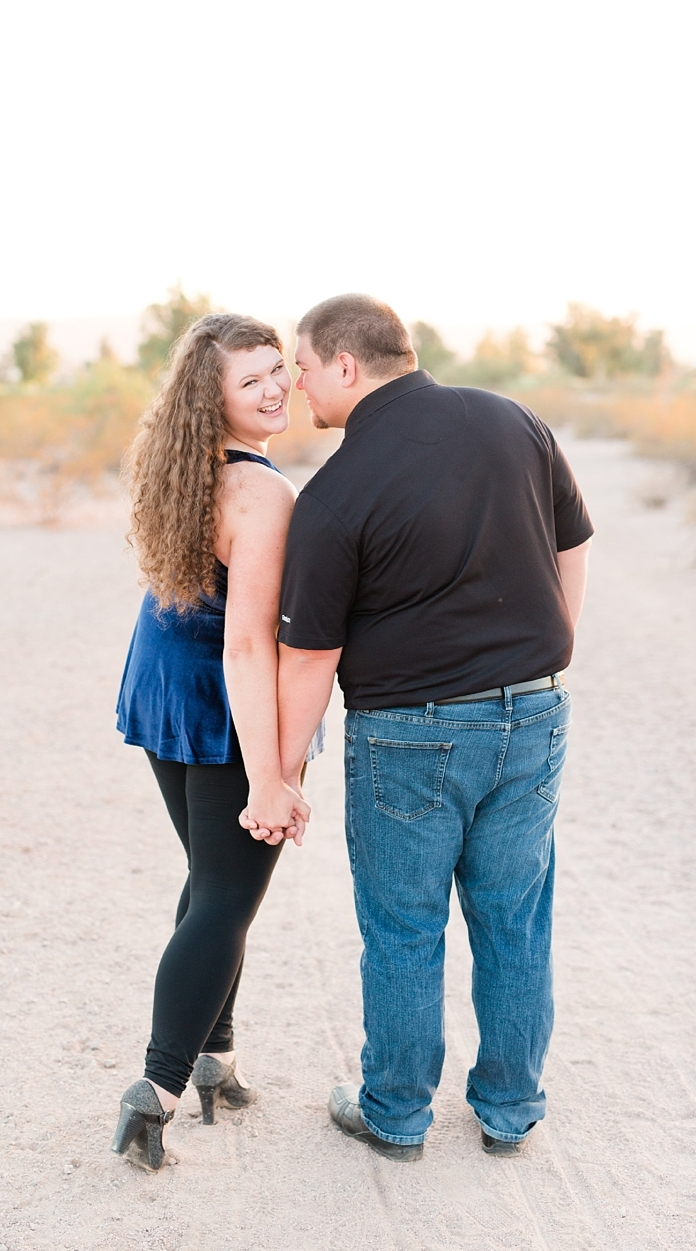 romantic-desert-engagement-photos-in-scottsdale-arizona-courtney-carolyn-photography-by-katelyn-james_0026.jpg