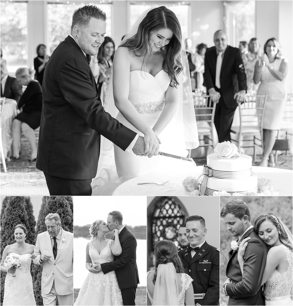 emotional-candid-romantic-wedding-photos-in-detroit-chicago-northern-michigan-by-courtney-carolyn-photography_0029.jpg